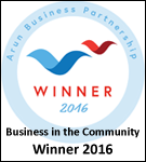 Business in the Community 2016